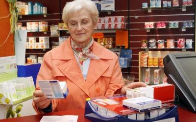 Pharmacie à vendre Côte d'opale 301