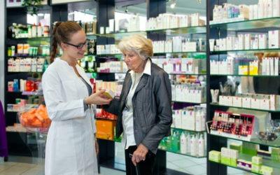 Pharmacie à vendre Proximité Lille – 291