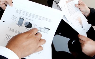 Conditions pour reprendre une pharmacie – Statut juridique et bilan personnel