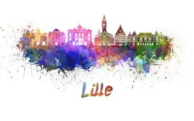 Pharmacie à vendre Proximité Lille – 293