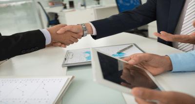 Etude des prix de cessions des officines de pharmacies 2019