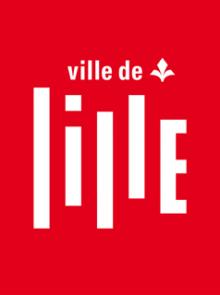 pharmacie vente Lille