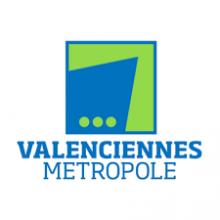 pharmacie a vendre Valenciennes