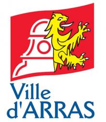 pharmacie a vendre Arras