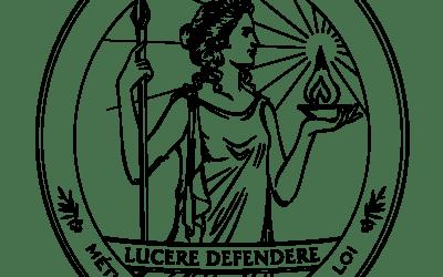 L'Agence Plumecocq a son Caducée