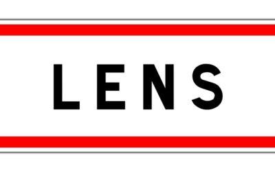 Pharmacie à vendre Pas de Calais – 295