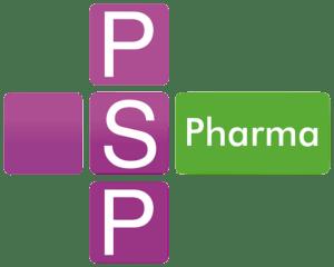 logo psp pharma