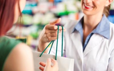 Pharmacie à vendre Aisne – 299