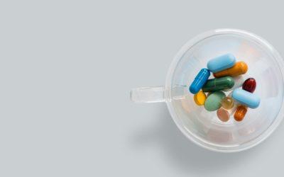 Comment estimer le prix de vente d'une pharmacie ?