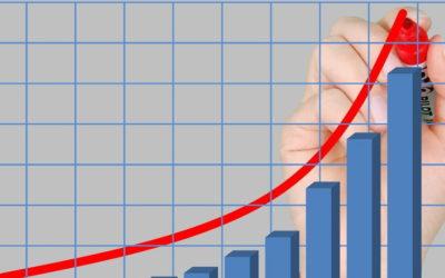 Comment améliorer la rentabilité d'une pharmacie ?