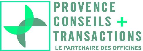 logo PCT pharma