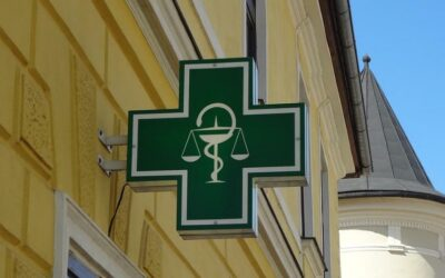La SPFPL de pharmacie : C'est quoi ? Définition